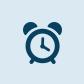 icon-alarm
