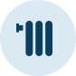 icon-heater